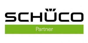 Partner Logo Partnerbalken