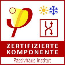 pasivhaus
