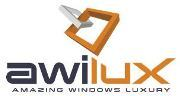 awilux.logo