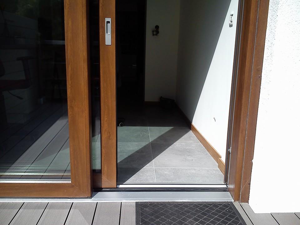 drzwi tarasowe poznań 2